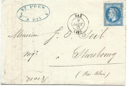 750_001_s-n-29-bleu-napoleon-sur-lettre-dax-pour-s