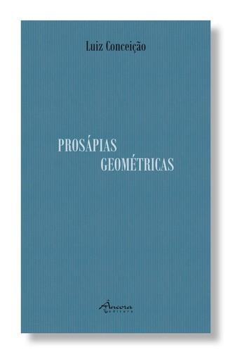 prosapias-geometricas[1].jpg