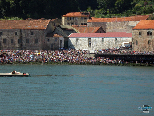 Red Bull Air Race em Portugal (2)