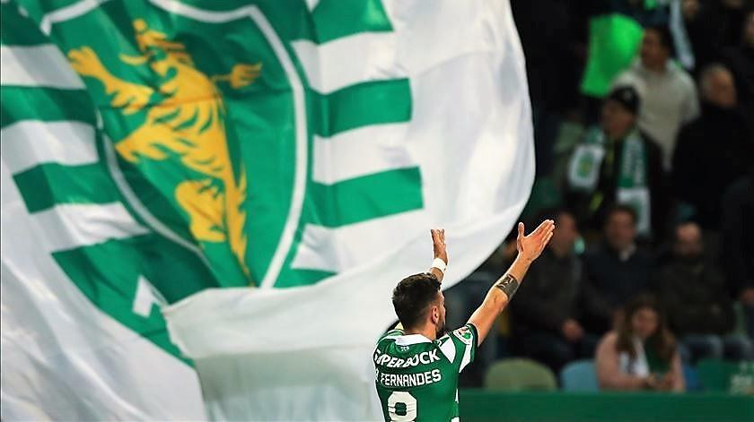 sporting_benfica_taca_taca_de_portugal_bruno_ferna