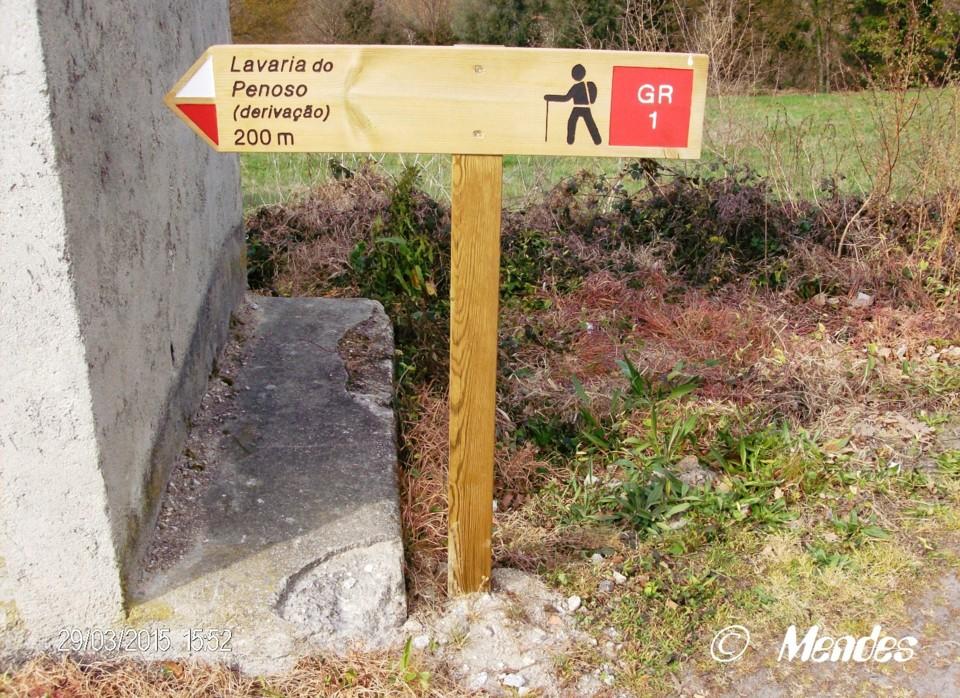 Cerva - Rota do Volfrâmio.jpg