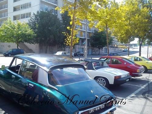 encontro de clássicos de Vila Real  (61).jpg