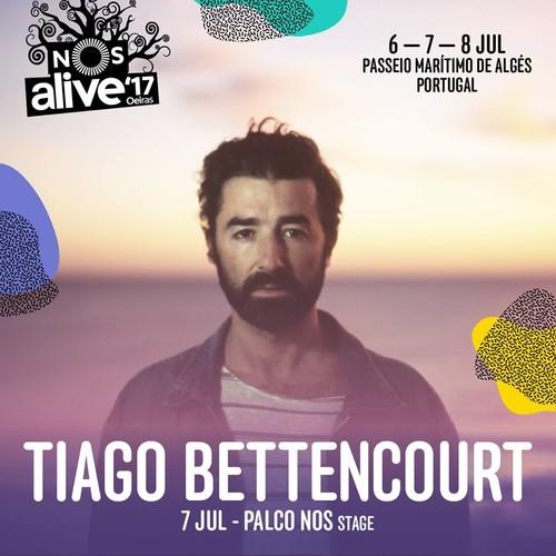 tiago bettencourt nos alive.jpg