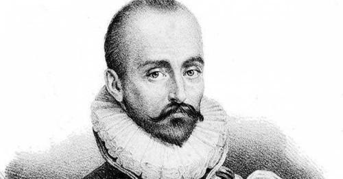 a-list-of-famous-michel-de-montaigne-quotes-u2.jpg