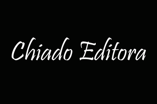 logo Chiado Editora.png