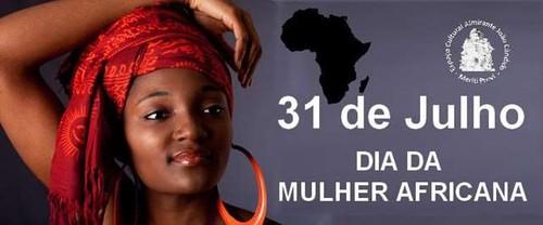 dia-da-mulher-africana.jpg