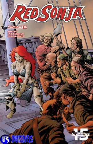 Red Sonja v4 025-000 c¢pia.jpg