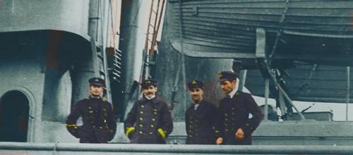 outubro-1918-oficiais-aug-castilho-1170x515-capa.j