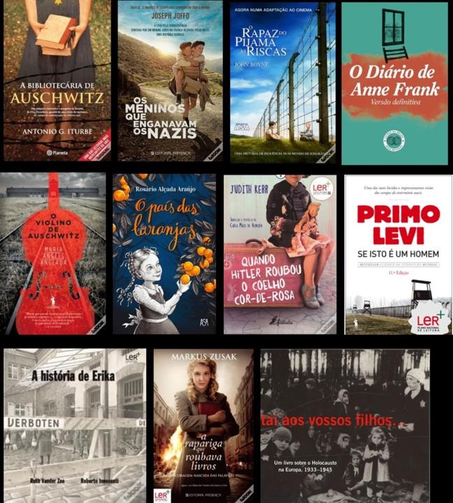 livros holocausto.jpg
