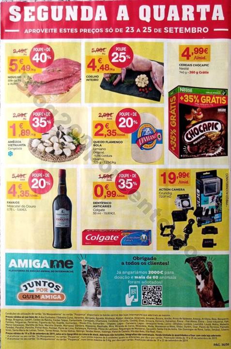 antevisão folheto Intermarché 19 a 25 setembro_3