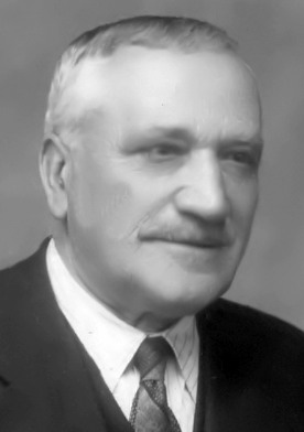 antónio carlos borges.png