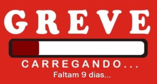 Greve-Carregando=Faltam9dias.jpg