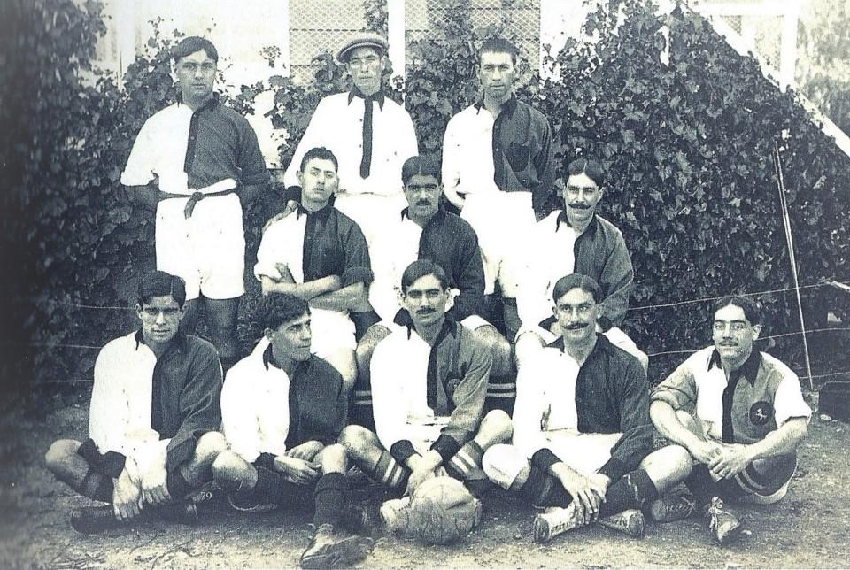 SCP 1910-11.jpg
