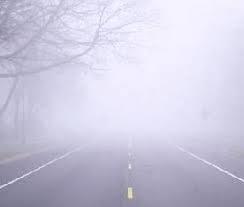 nevoeiro.png