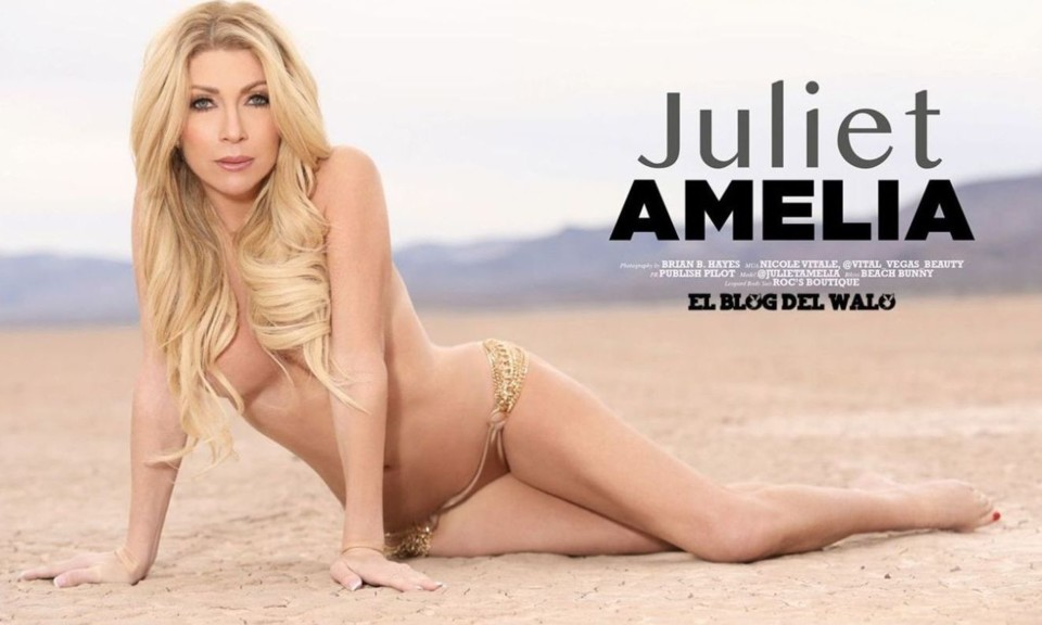 Juliet Amelia 2.jpg