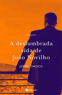 capa_Joao Novilho_300dpi[1].jpg