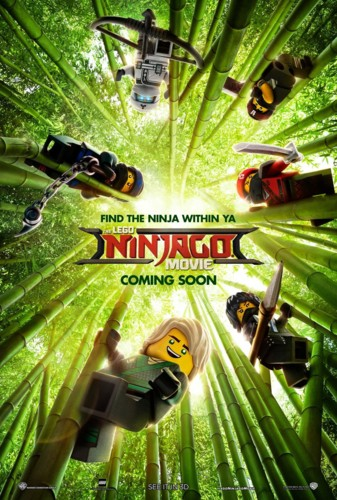 The+Lego+Ninjago+Movie.jpg