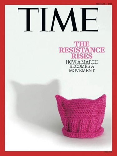 Time, USA.jpg