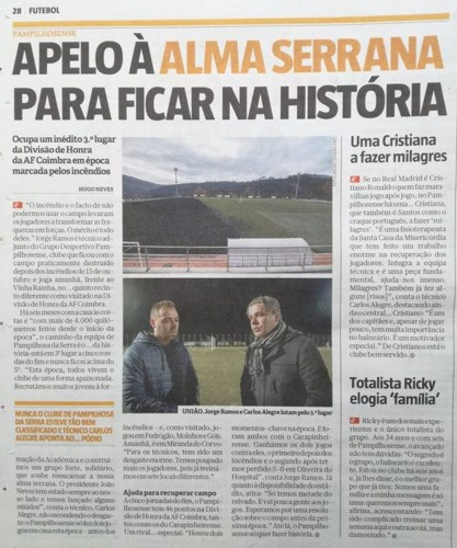 Jornal Record 14-04-18.jpg