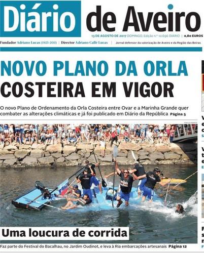 capa DA - 13 agosto.jpg