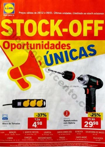 stock off lidl 29 dezembro a 9 janeiro_1.jpg