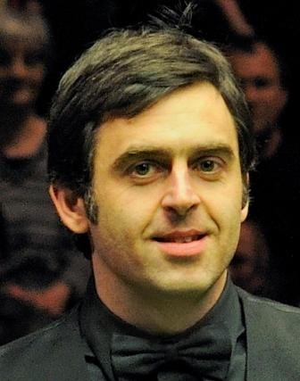 Stephen_Maguire,_Ronnie_O'Sullivan,_and_Michaela