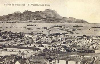 cidademindelo finais seculo XIX CABO VERDE.jpg