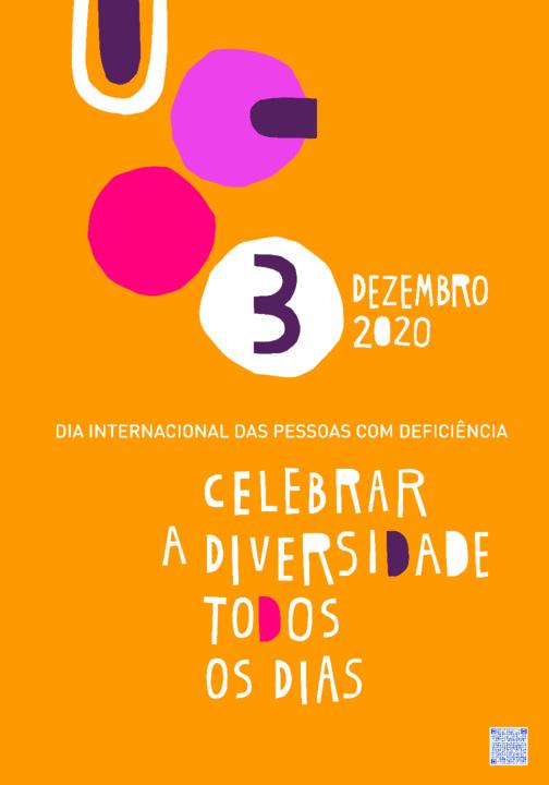 Celebrar a diversidade todos os dias (1).jpg