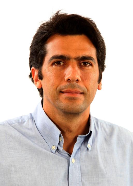 Miguel Viegas2