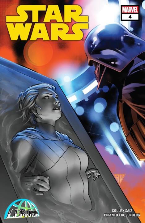 Star Wars (2020-) 004-000.jpg