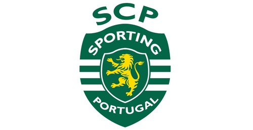 Sporting_1-e1455277621694.jpg