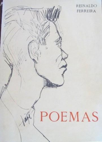 poemas-reinaldo-ferreira.jpg