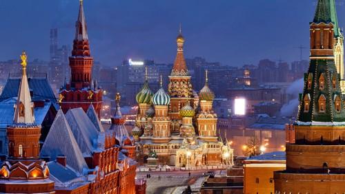 Moscovo.jpg