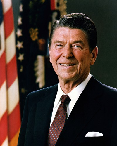 Official_Portrait_of_President_Reagan_1981[1].jpg