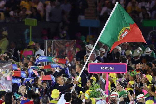 atletas-paralímpicosRio2016b.jpg