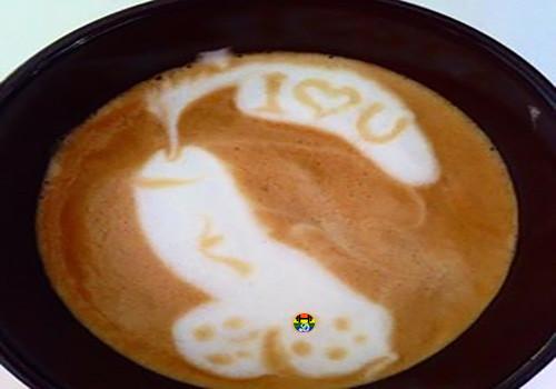 HD Café com viagra.jpg