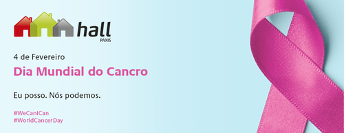 cancro.png