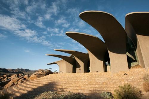 kellogg-desert-house-gerber-designboom-06.jpg