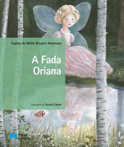 A-Fada-Oriana.jpg