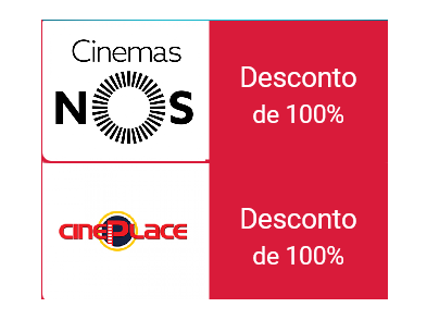 cinema.png