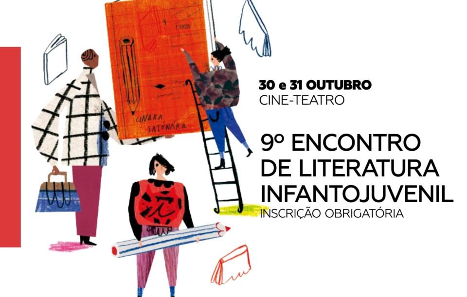 9ºELI_banner.jpg