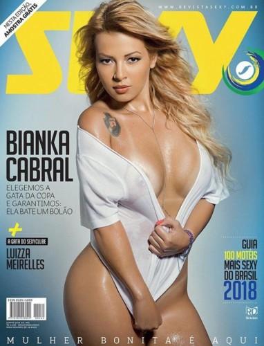 Bianka Cabral capa.jpg