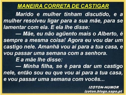 MANEIRA CORRETA DE CASTIGAR.jpg