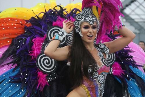 Fernanda Lacerda (Carnaval S.Paulo 2019).jpg