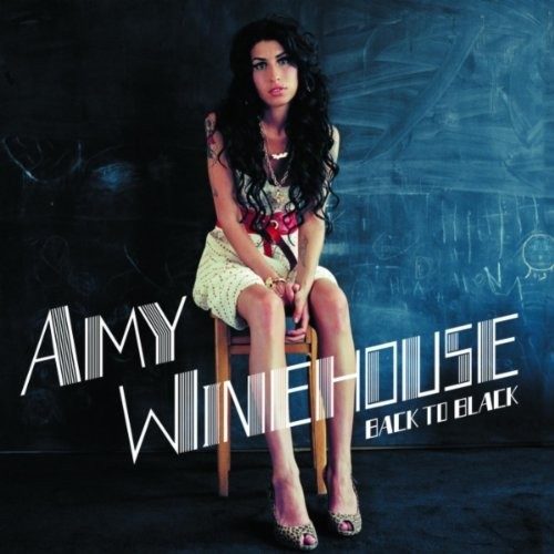 amy winehouse , Back to Black.jpg