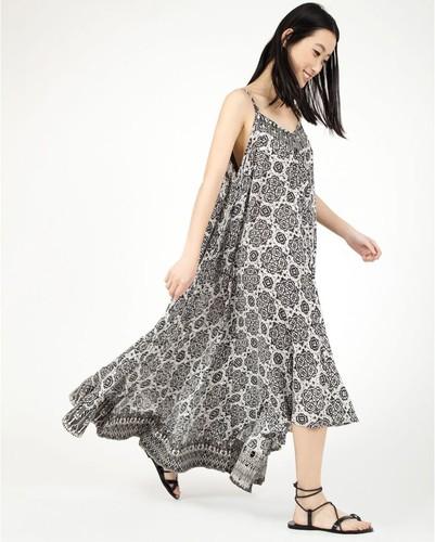 Trucco-vestido-8.jpg