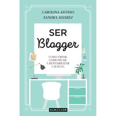ser blogger.jpg