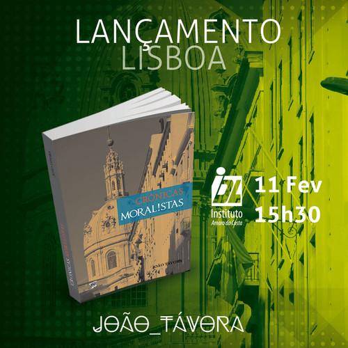 Convite_lançamento_Lisboa.jpg