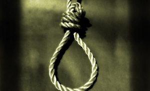 suicidio-300x183.jpg