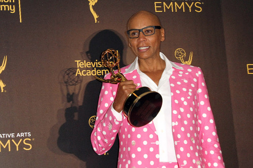 RuPaul-Emmy-2016.jpg